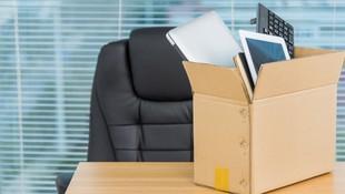 Mudanzas de oficinas y empresas