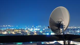 Telecomunicaciones e instalación de antenas en Terrassa