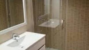 Cambio bañera por plato ducha en Palma de Mallorca