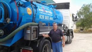 Los Garrido Limpiezas Urbanas - Alicante