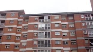 Dirección técnica de rehabilitación de fachada