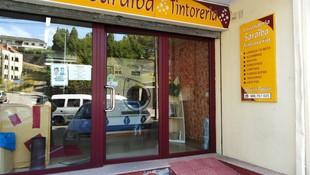 Recogida y limpieza de alfombras en Pontevedra
