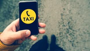 Taxi para citas concertadas en Aranjuez