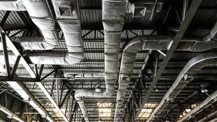 Revisión para cualquier sistema de refrigeración en empresas