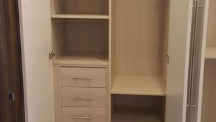 armarios personalizados Cuenca