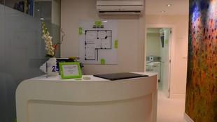 Clínica dental  Basauri