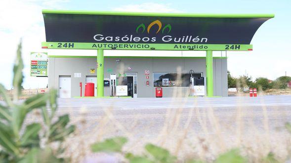 Gasoleos-Guillen-18