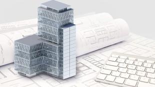 Informes técnicos de edificios en Ciudad Real