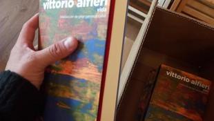 Libros de poesíaen Gracia Barcelona
