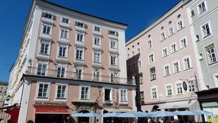 Rehabilitación de edificios en Valladolid