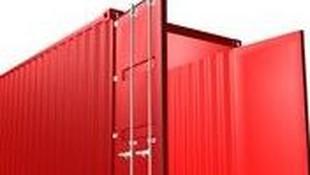 Servicio de contenedores grandes para reciclaje en Alcalá de Henares