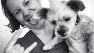 Peluquería canina profesional en Pilas