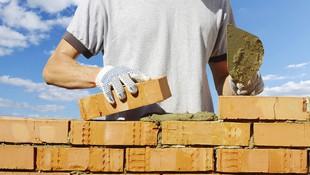 Material de construcción en Melilla