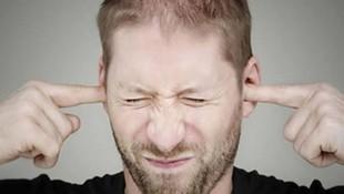 HA SENTIDO ACUFENOS ALGUNA VEZ?  La formación y el asesoramiento, en combinación con la terapia sonora, pueden ser una combinación eficaz.  Infórmese sin compromiso,
