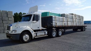 Confía en Transportes EEP Martín Maestro para tus transportes por carretera