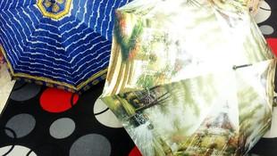 Venta de productos textiles en Lugo