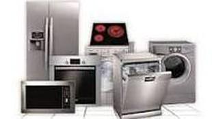 Reparación de electrodomésticos en LLodio