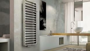 Baños de diseño Fuenlabrada