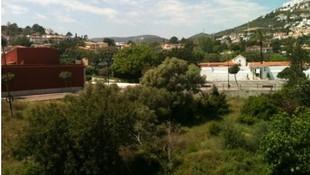 Hotel familiar situado en Castellón.