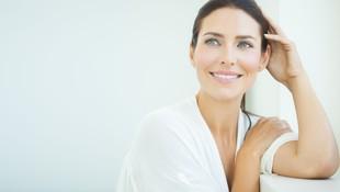 Consulta de medicina estética láser enBadajoz