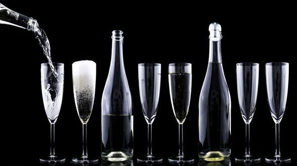 champagner-1071356_960_720 (1)