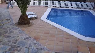 Mantenimientos Jara, Córdoba