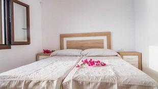 Dónde dormir Baleares