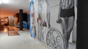 Gimnasia y fitness en ActivaT&S, Premià de Mar