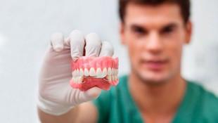 Prótesis dentales en Los Majuelos, Sta. Cruz de Tenerife