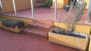 Reformas de viviendas Tenerife