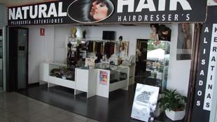 Centro de peluquería en Tenerife