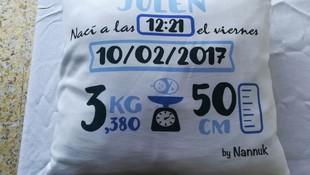 O Largo da Costa Restaurante, eventos en Vigo
