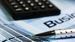 Asesoría jurídica a empresas y particulares en Castellón de la Plana