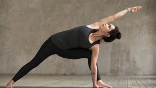Centro de yoga Getxo