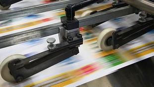 Impresión digital en Tenerife