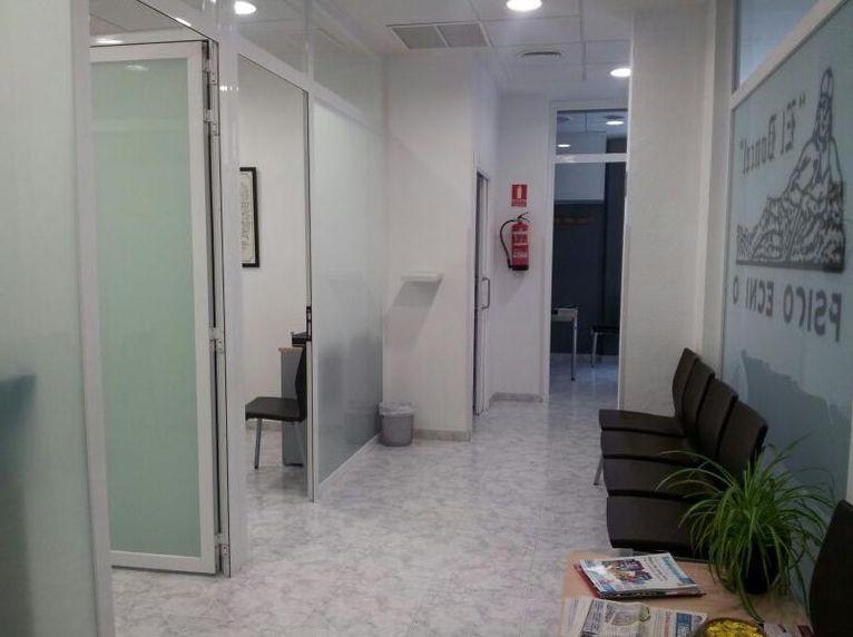 Reconocimientos y certificados médicos en Guadalajara