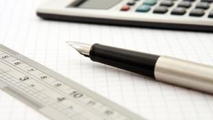 Academia de contabilidad