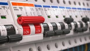 Electricistas 24 horasen Salamanca