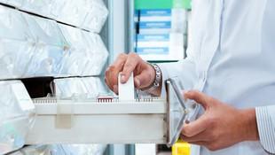 Farmacia en Narón con servicio 12 horas