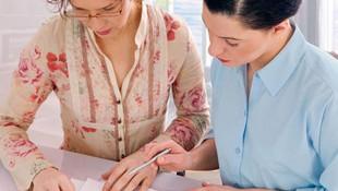 Seguimiento continuo y eficaz del procedimiento asignado
