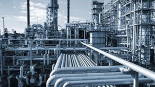 Suministro de materiales y sistemas de automatización para la industria