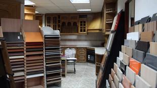 tiendas de bricolaje malaga