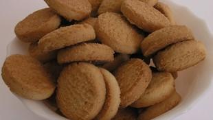 La mejor variedad de dulces típicos extremeños