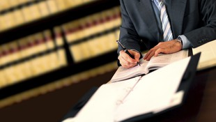 Derecho civil en Tarragona