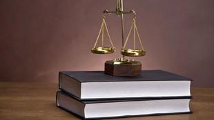 Derecho civil en Madrid