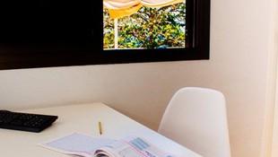 Tratamientos contra la ansiedad y el estrés en Santa Cruz de Tenerife