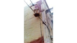 Aislamientos acústicos y térmicos en Gandía