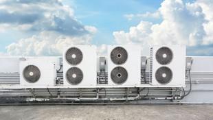 Empresa de ventilación en Sant Boi de Llobregat