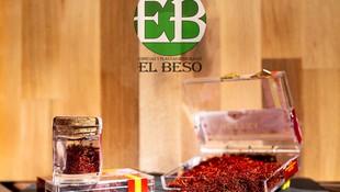 Venta azafrán español