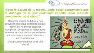 Psicoterapia para Adultos Ciudad Real